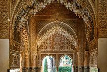 Fotos alhambra