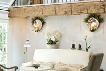 Domáci Interiérový Dizajn