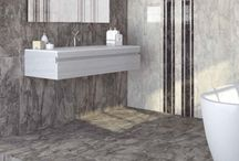 Fantastic Favourites / A collection of our favourite tile ranges in the 2014/2015 Autumn-Winter season. Enjoy!