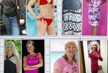 Weight Loss For Women / Permanent female fat loss