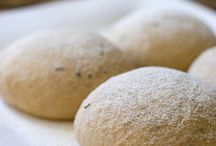 To Dough or Not / Doughs for everyday cooking