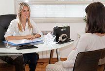 Visita Pregnancy Care / La Visita è il tuo Benvenuta nel mondo PCare. È un colloquio con un nostro esperto per conoscerci; per esporre le tue paure e perplessità. Parleremo di eventuali problematiche e sintomi tipici della gravidanza.Verrà effettuata un'accurata valutazione globale in particolare a livello Nutrizionale, Linfatico, Circolatorio e Posturale, in base al tuo periodo gestazionale, alla tua corporatura e al tuo stile di vita. info@pcare.it - http://www.pcare.it/pre-post-parto/visita-pregnancy-care