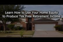 Life Insurance Videos