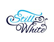 Still White.ro