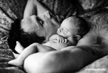 newborn bby photos