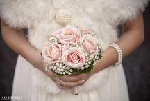 Hochzeitsfotografie / Hochzeitsfotos http://www.wedding-fotografen.ch