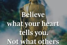 Quotes intuition