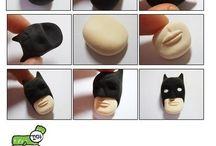 Bead Addiction Online Polymer clay