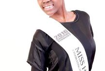 Ples vote for contestant #14 for Miss Heritage Pageant 2016. http://www.pageantvote.net/pageants/807