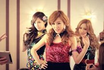 TaeTiSeo^-^ / by Sole'Kpoper