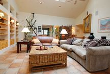 Great Family and Living Rooms from our Sellers!