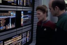Voyager do Star Trek