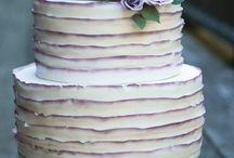 LISA + PITA B / For pinning wedding ideas :)