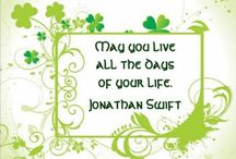 St Patrick's day Quotes, Humor & Funny Sayings 2018 / St Patrick's day quotes humor funny sayings wishes messages greetings Irish hilarious memes