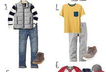 Fashion Boys