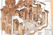 Vroeg christelijke architectuur
