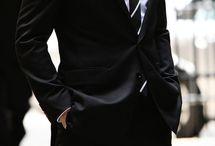 Interview dress attire / Presentaton is key; dress appropriately . . . / by UIU Office of Career Development