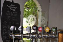 micro breweries
