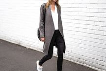 Style inspiration 2016