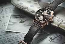 IIWC, il tempo, il volo e Antoine de Saint-Exupéry