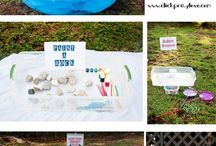childrens play ideas