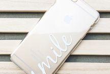 θήκες iPhone 6