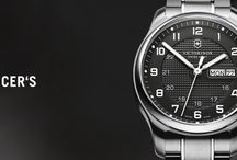 Officers Victorinox Swiss Army