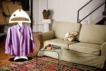 design buddies / design buddies è una collezione di appendiabiti per arredare in maniera divertente e colorata la tua casa. Sono prodotti in Italia dai migliori artigiani con materiali ecologici e riciclabili.