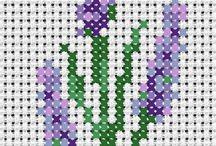 CC Lavendel
