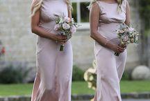 Katie's Wedding / by Erin Van Vactor