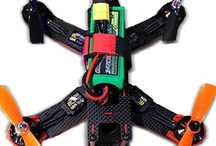 Best micro quadcopter stuff / Find out everything you need to know about micro quadcopters here: http://robotfanatics.com/best-micro-quadcopter/