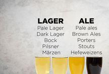 My own Brew - MIRI.cle. / Rooibos Blonde Ale