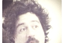 classic moustaches