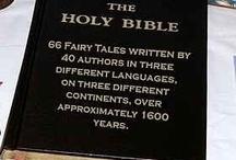 Religion & Church