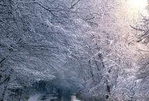 winter story :*^^