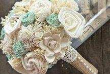 Wedding - Mint Green