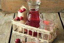 einkochen, marmelade, sirup