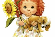 Engel  - cute pictures or drawings / Pictures or drawings