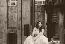 Weddings in Costa Rica /  Wedding Photographer in Costa Rica
