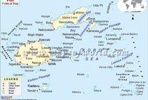 Fidži - Suva