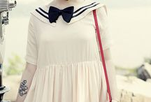 Sailor. / .