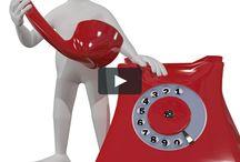 Telephone Engineer Redcar - Broadband Repairs in Redcar TS11