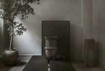 Designer: Oliver Gustav / by Billie Henninger