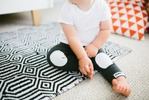Stylish Solutions for Baby / baby fashion products and baby supplies
