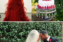 For the love of weddings!