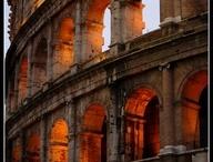 Rome, we komen!
