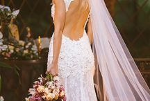 Casamento vestidos e etc