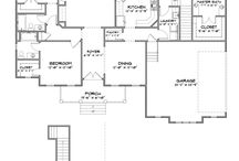 4 bedroom home designs