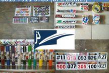 (0813 7911 3785)  TSEL| Lapak Sticker ,  Bandar Sticker