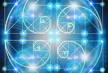Tajemnica geometrii